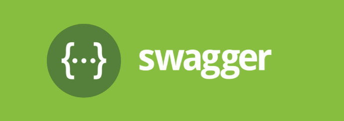 Swagger - API Development for Everyone
